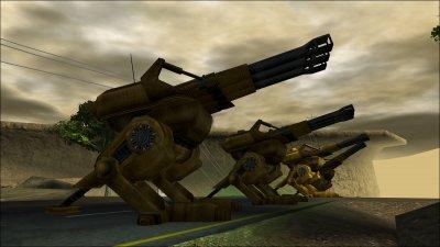 Juggernauts.jpg
