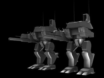 titan2.jpg
