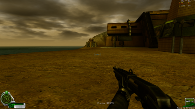 Screenshot.5.png