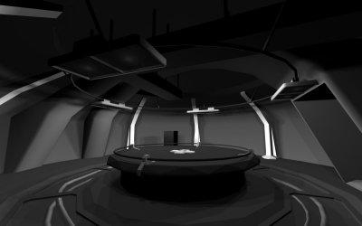 NTC Interior1.jpg