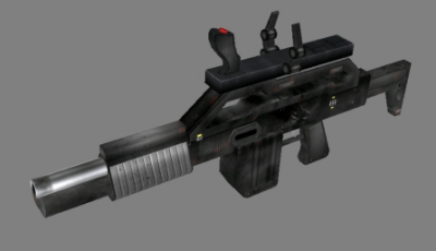 GDI JumpJet rifle.png