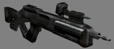 GDI GhostStalker Rail gun.png