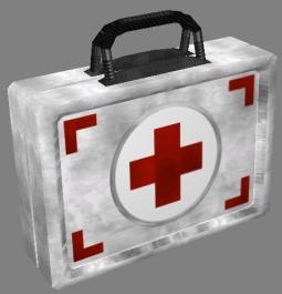 GDI Medic Case.png