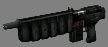 NOD basic rifle.png