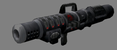NOD Rocket launcher.png