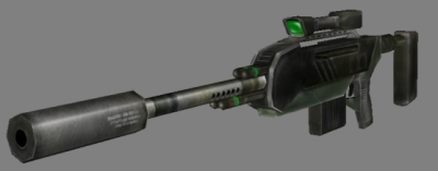 GDI Umagon Auto scoped rifle.png