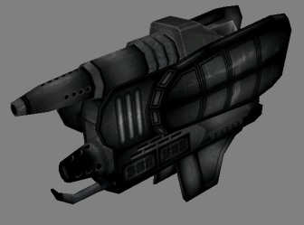 NOD C.Commando plasma arm.png