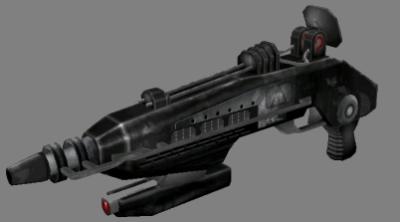 NOD Confessor Plasma rifle.png