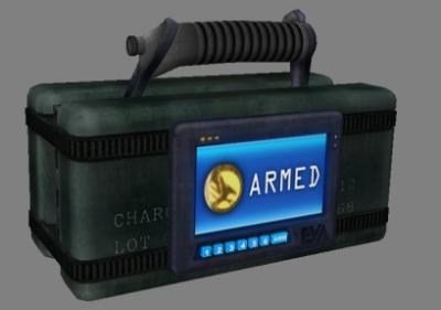 GDI C4 Remote.png