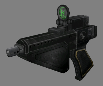 GDI Pistol.png