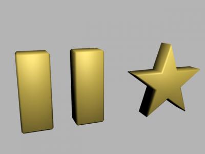 TwoBarsStar.png