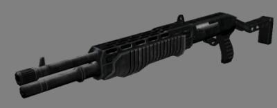 GDI Riot Shotgun.png