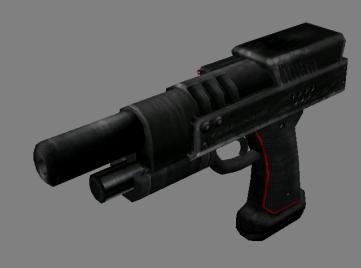 NOD Pistol.png