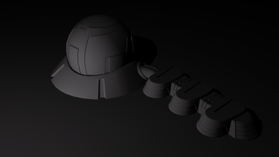 Stealth Generator 01.png