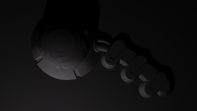 Stealth Generator 02.png