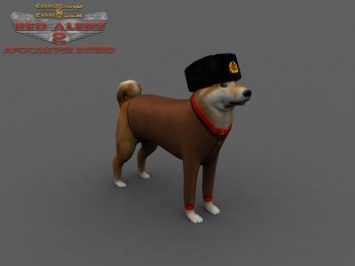 soviet_doge_blog.thumb.png.f90c52564644b1e50443e31ca69cdda1.png