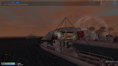 Screenshot.75.png