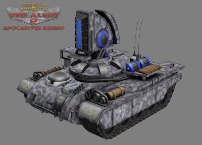 prism_tank_blog.thumb.png.7a754d8d678cf215a6e48c18321fc921.png