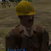 erickgch