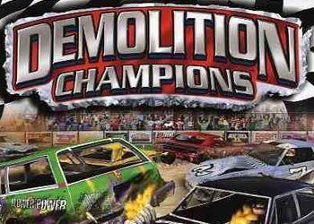 demolition_champions.jpg