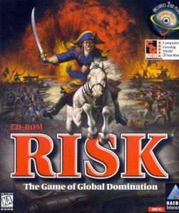 risk-cd-cover.jpg