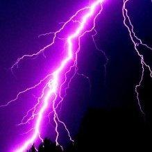 ThunderStruck115