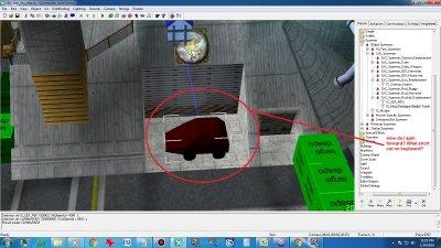Refinery_Car_Maker.jpg
