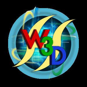 W3D_HUB_LOGO_2018_4_Final.png
