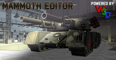 Mammoth_Editor_SplashUrban600px.png
