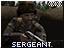 pt_al_sergeant.png