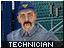pt_al_technician.png