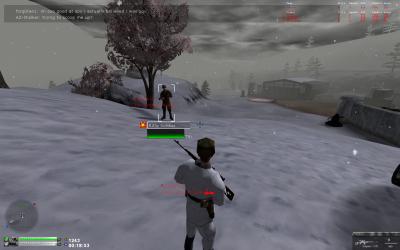 Screenshot_31.thumb.png.75ac1c132ed29ec52541377bf07dda3d.png
