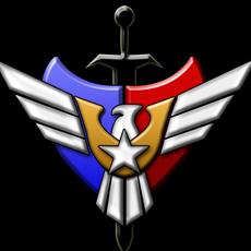 General_Ian