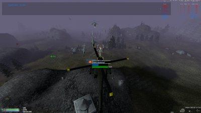Screenshot_145.thumb.jpg.8f56b09872a430408503842f81f7bd3a.jpg