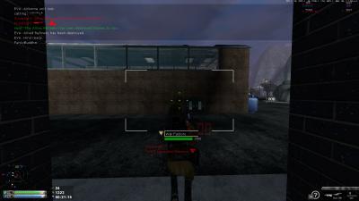 Screenshot_617.thumb.png.2d22d740269d2b2257d4653640d30e0a.png
