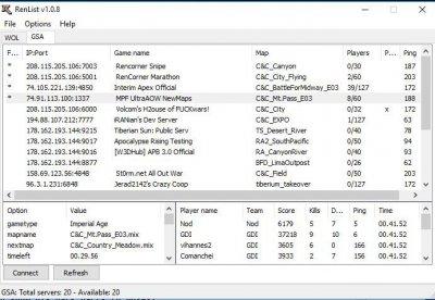 Interim.thumb.JPG.98065566cffc58303cbdc7ac48f4095f.JPG