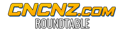 cncnz.png