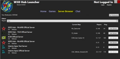 launcher.PNG