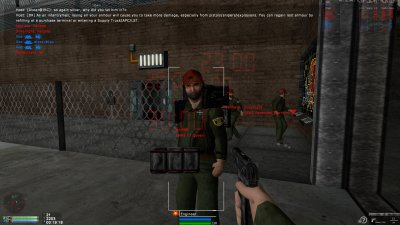 Screenshot_158.thumb.jpg.39dd8bfbf8501eec541a38ec77523ee1.jpg