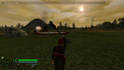 Screenshot_228.thumb.jpg.925601d1de6c0cdf5f78ea30457e85bc.jpg