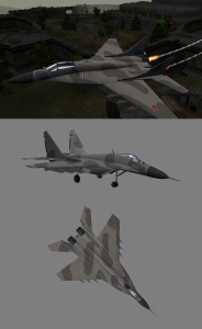 mig.png