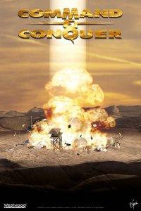 cc_ion_cannon_blast_poster_20x30.jpg