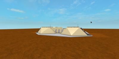 Barracks1.thumb.png.41f8d49699cb5af134ff80f9b253e522.png