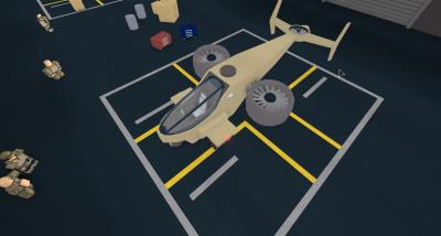 Hangar2.thumb.png.2d2805aa62db6ca07f7e08d1b685b8e2.png