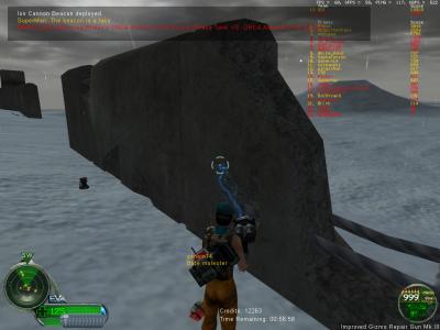 Screenshot.33.png