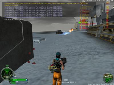 Screenshot.34.png