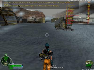 Screenshot.37.png