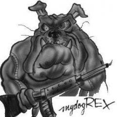 mydogREX