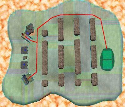 map03.thumb.jpeg.6047edea0d64de4b496784086d299bee.jpeg