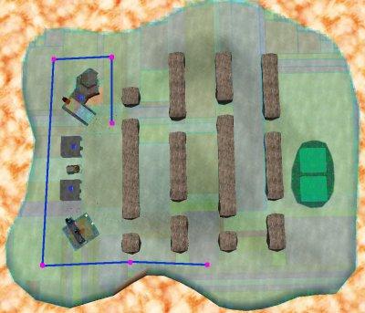 map06.thumb.jpeg.b83df646ce2a02eb6dda5fe623f7b132.jpeg